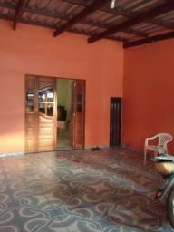 Título do anúncio: Vende-se casa em Itacoatiara