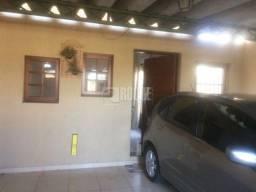 Título do anúncio: Casa à venda, 3 quartos, 1 suíte, 2 vagas, JARDIM PRESIDENTE DUTRA - Limeira/SP