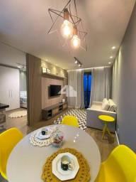 Título do anúncio: Apartamento à venda no bairro Alto - Teresópolis/RJ