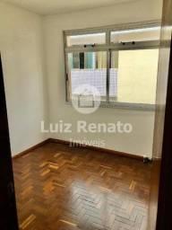 Título do anúncio: Apartamento à venda 3 quartos 1 vaga - Anchieta