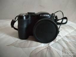 Máquina Fotográfica FujiFilm S2980