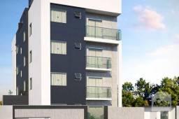 Título do anúncio: Apartamento à venda com 3 dormitórios em Candelária, Belo horizonte cod:332017