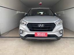 Título do anúncio: CRETA 2019/2020 2.0 16V FLEX PRESTIGE AUTOMÁTICO