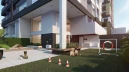 Apartamento com 3 dormitórios à venda, 105 m² por R$ 1.072.662,98 - Balneário - Florianópo