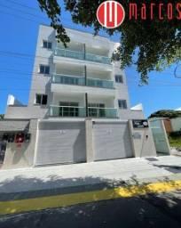 Residencial Vista Linda apartamento de 1 quarto, 51,09 m².