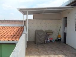 Título do anúncio: coberturas em telhas sanduíche, galvanizadas e policarbonato