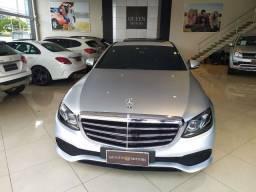 Título do anúncio: Mercedes-Benz E-250 Exclusive  16/17 2.0 turbo 211cv Aut.