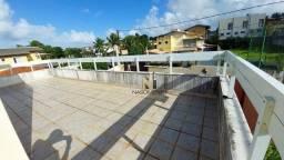 Título do anúncio: Oportunidade Casa Duplex com piscina em Ipitanga