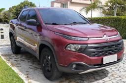Título do anúncio: Fiat Toro Freedom Diesel 2017/2018