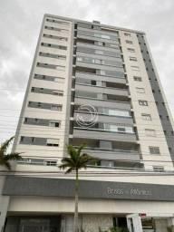 Título do anúncio: Apartamento para venda com 115m², com 3 quartos Jardim Atlântico - Florianópolis