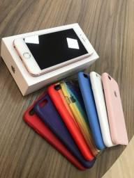 IPHONE 6s ROSE 128 GIGAS