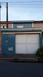 Título do anúncio: casa em mussurunga - ES