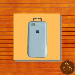 Case capa iphone 7 / 8