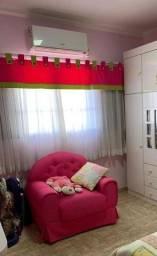 Poltrona amamentação, quarto de bebê ou menina