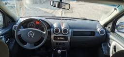 Renault Logan 1.6 8V 2011 Ótimo estado abaixo da Fipe