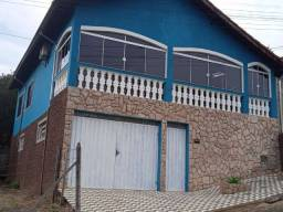 vendo casa R$ 250.000,00.