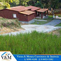Ref.579 N040321 Excelente Propriedade em Igarassu 11.7 hectares. Ótima localização