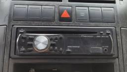Pioneer USB CD AUX