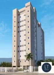 Título do anúncio: Taubaté - Apartamento Padrão - Chácara do Visconde