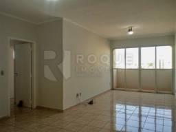 Título do anúncio: Apartamento para aluguel, 3 quartos, 1 suíte, 1 vaga, CENTRO - Limeira/SP