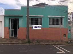 Casa para aluguel, 5 quartos, Nossa Senhora da Abadia - UBERABA/MG