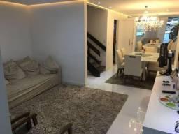 Título do anúncio: Casa para Venda em Salvador, Itapuã, 3 dormitórios, 1 suíte, 3 banheiros, 2 vagas