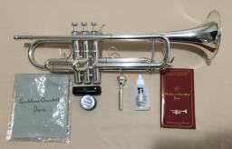 Trompete Courtois 522