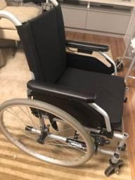cadeira de rodas ottobock sk003