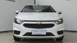 Título do anúncio: GM Onix Lt Automatico  (81) 9  * rodrigo santos  HN Veículos