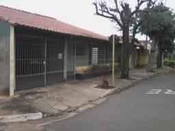 Título do anúncio: Casa 04 dormitorios ( interior de SP - região de LIns )