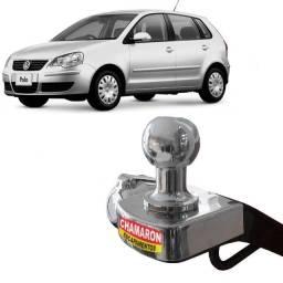 Título do anúncio: Polo Hatch e Sedan - peças e manutenção em geral
