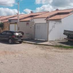 Título do anúncio: Vendo casa bairro Santo Antonio dos Prazeres