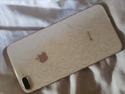 Título do anúncio: Iphone 8 plus e S9