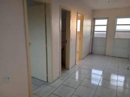 Alugo apartamento de 2 quartos Sapucaia