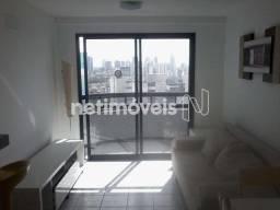 Título do anúncio: Locação Apartamento 1 quarto Itaigara Salvador