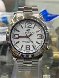 Relógio Tecnet Original a prova d'água