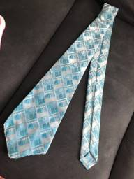 Título do anúncio: Gravata gigante / gravata para cortar no casamento