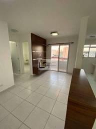 Título do anúncio: I-HT/Aluga-se Lindo Apartamento no Villa Branca - Jacareí/SP