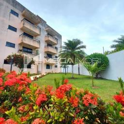 Título do anúncio: Ref.143 Apartamento 2/4 com suíte no Centro de Lauro