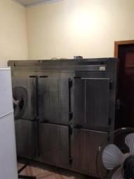 Refrigerador Kofisa
