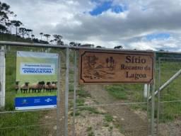 Título do anúncio: Casa de Campo na serra de Santa Catarina