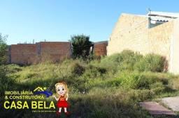 Título do anúncio: Casa à venda em Santa terezinha, Imbé cod:1181