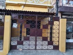 Título do anúncio: Casa grande e ampla na ladeira do Ipiranga- Cidade nova