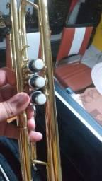 Trompete EXTRA