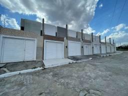 Título do anúncio: Duplex Sumaré  R$; 150.000,00