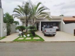 Título do anúncio: Casa em condomínio à venda, 4 quartos, 1 suíte, 2 vagas, JARDIM FLORENCA - Limeira/SP