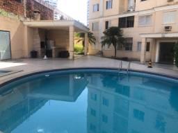 Título do anúncio: Imóvel à venda com 2 quartos em Imbuí - Salvador - BA