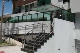 Apartamento para venda no Cabo Branco - João Pessoa - PB