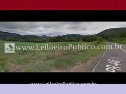 Porto Vitória (pr): Terreno Rural 8.880,00 M² srosq nebom