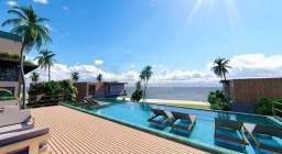 Título do anúncio: Pre-Lançamento Praia Exclusive